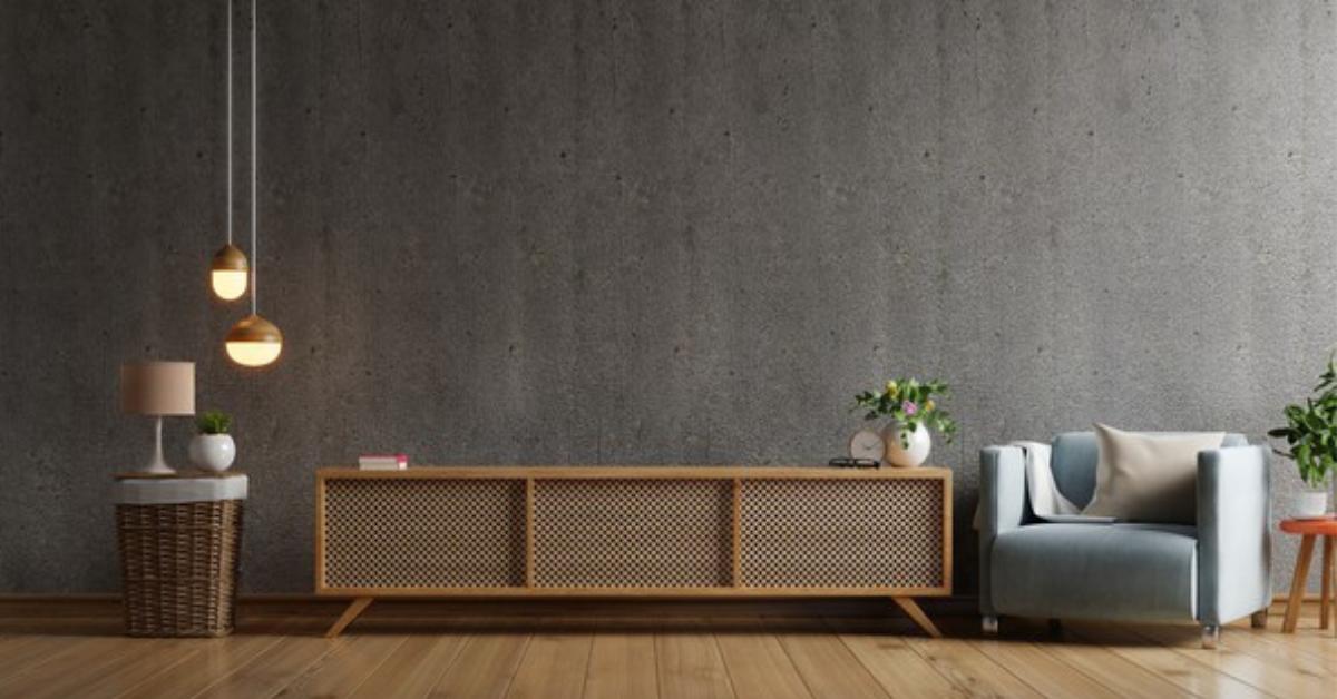 5 Benefits of Buying Wooden Furniture in Kolkata